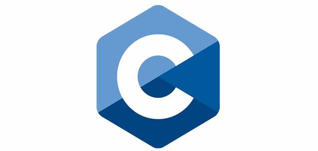 Desarrollo del lenguaje C