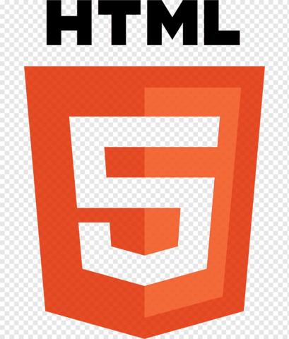 Lanzamiento de HTML5