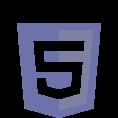 Lanzamiento de PHP5