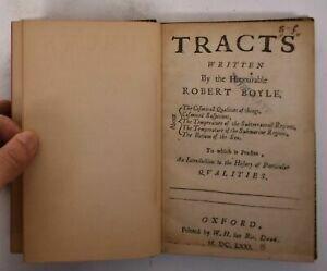 Año 1700