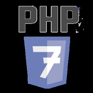 Actualización PHP7
