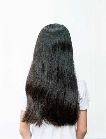 1r allisat de cabell