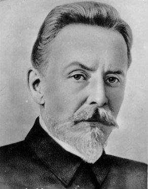 С.Г.Навашин описал особый вид оплодотворения