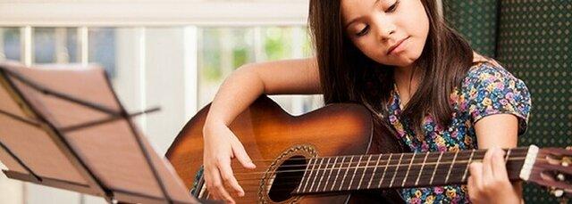 1r concert de guitarra
