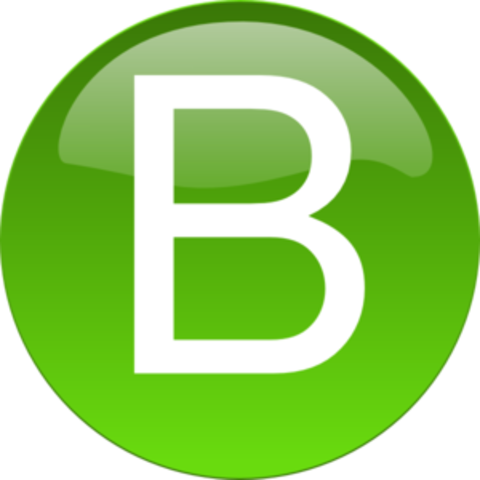 Lenguaje B