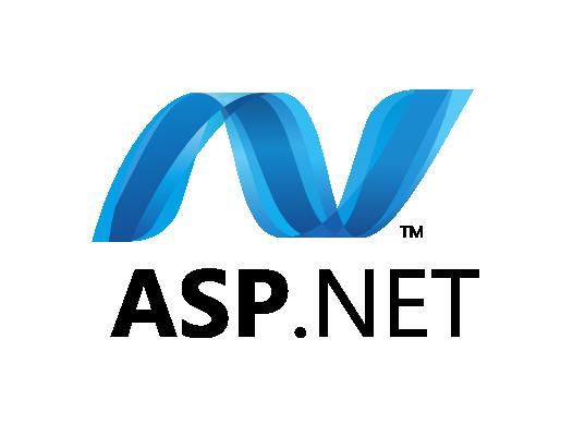 Lanzamiento de Microsoft ASP.NET