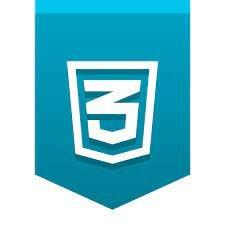 Lanzamiento del lenguaje HTML3