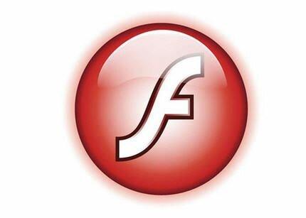 Lanzamiento de FLASH 1.0