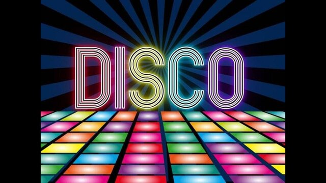 Donna Summer, Village People and 'disco' music