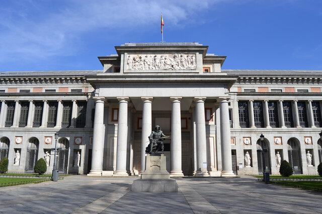 El Museu de l'Prat compleix 200 anys