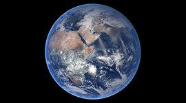 Geokronoloogiline skaala Triinu R2 timeline