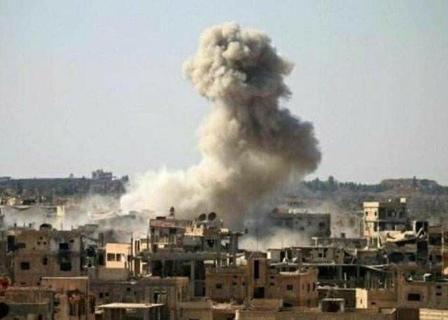 FET POLÍTIC: BIDEN BOMBEJA AFGHANISTAN, KABUL