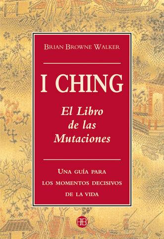 libro de las mutaciones (I Ching)