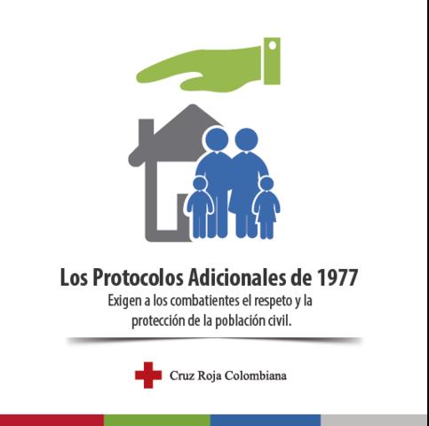 Expedición de la ley 171 de 1994