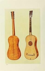 Dec 24, 1675 Stradivarius