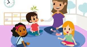 2000 Concepto Educación Inicial