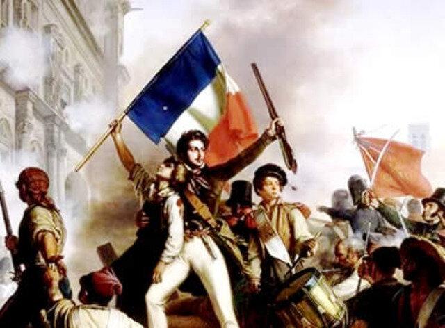 Triunfo el nacionalismo. Grecia, Bélgica, Italia y Alemania