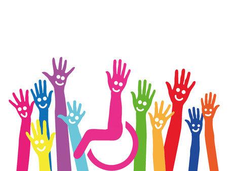 UNESCO; Movimiento inclusivo