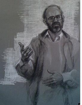 Ignacio Martín-Baró Psicología social de la liberación