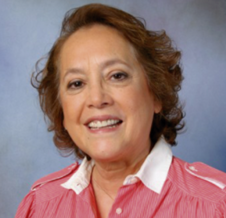 Maritza Montero -Psicologia Comunitaria