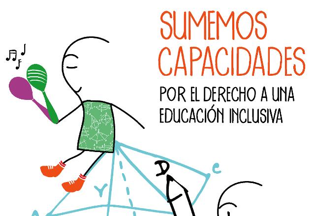 UNESCO; Movimiento inclusivo;
