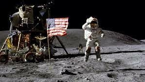 Carrera la luna