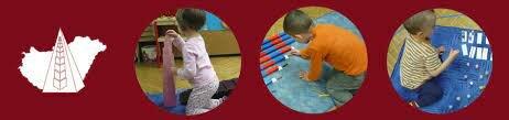 Magyarországi Montessori Egyesület megalakulása