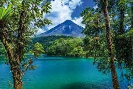 Anem a Costa Rica