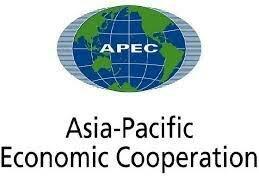 México se hizo miembro del Foro de Cooperación Económica Asia-Pacífico (APEC)