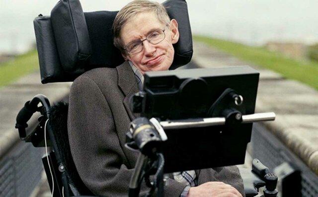 Mort Stephen Hawking (social)