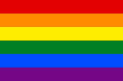 Matrimonis homosexuals a Estats Untits