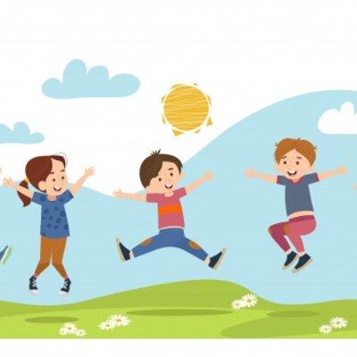 Desarrollo del lenguaje de 0 a 8 Años: Proceso por el  cual el niño adquiere el dominio suficiente de la lengua, que se habla en su entorno familiar y social para poder interactuar. timeline