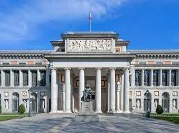200 anys d'història del museu Prado