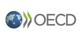 México se une a la Organización para la Cooperación y Desarrollo Económicos (OECD)