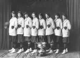 inicio baloncesto femenino
