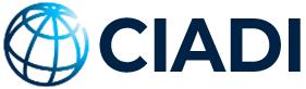 México entra al Centro Internacional de Arreglo de Diferencias Relaticas a Inversiones (CIADI)