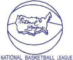 Primera liga de baloncesto