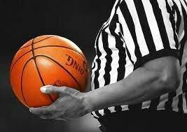 Comite de reglamento del baloncesto y INTERCOLLEGE ATLETIC ASSOCIATION