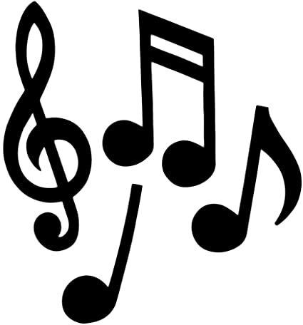 Començo a fer musica