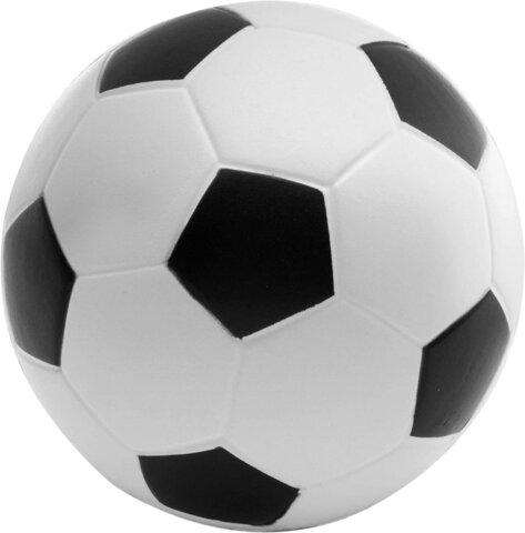 Començo a fer futbol