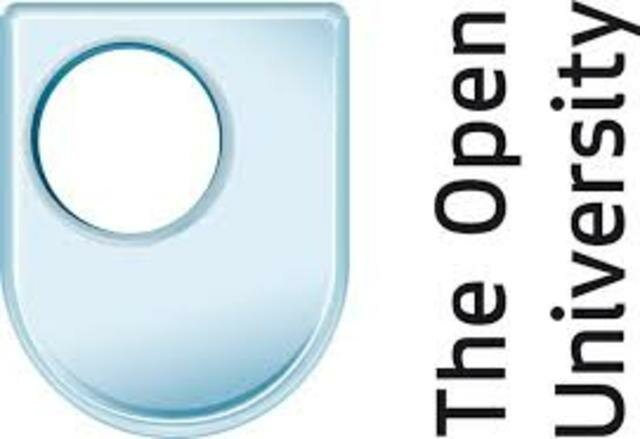 La Open University Británica
