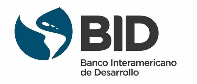 Banco Intermaricano de Desarollo (BID)