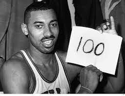 Record historico