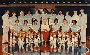 Campeonato NCAA de baloncesto femenino