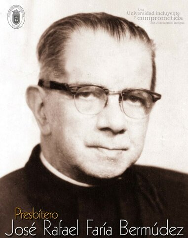 Viceoficial de la curia Diocesana