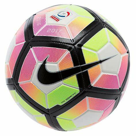Començo a jugar a futbol