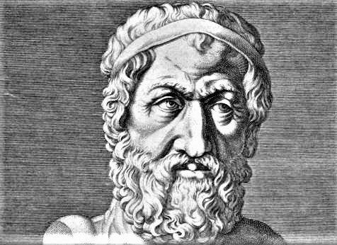 Tiempos del imperio romano