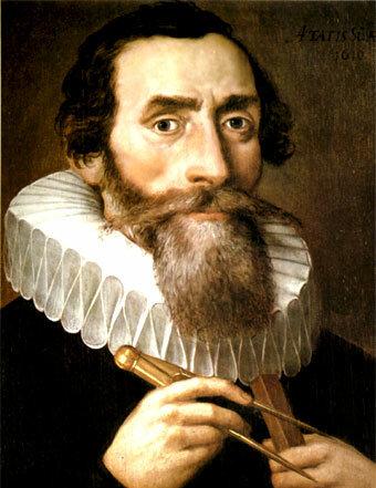1571-1630
