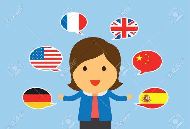 saber idiomas