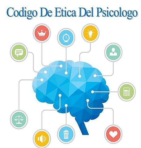 Eventos Emblemáticos sobre los Principales Códigos Éticos del Ejercicio Profesional de la Psicología